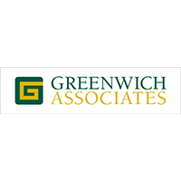 Greenwich Associates ETF research