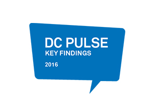 BlackRock DC Pulse Survey