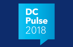 2018 DC Pulse Survey