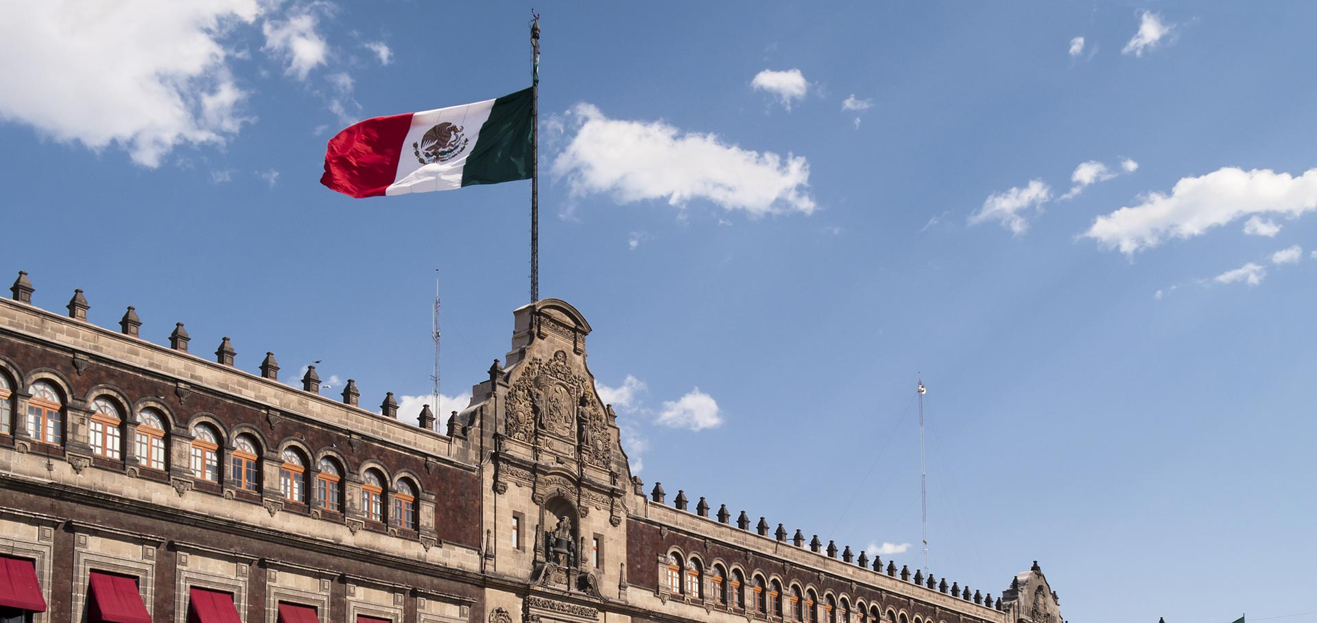 Market Insights: Mexican election primer
