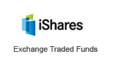 iShares Exchange Traded Funds